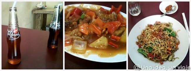 Comer-barato-en-ubud5.jpg