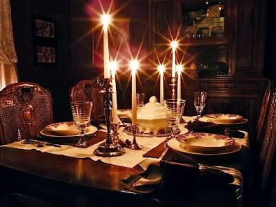 Moody Table Styles08.jpg