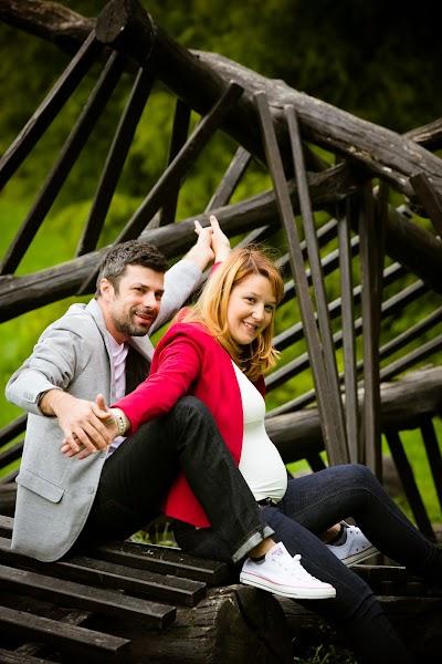 www.tadejbernik.com-2674.jpg