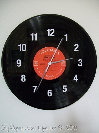 how to-Record Clock (5)