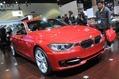 2012-LA-Auto-Show-39