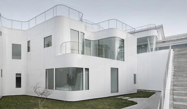 casa-minimalista-españa