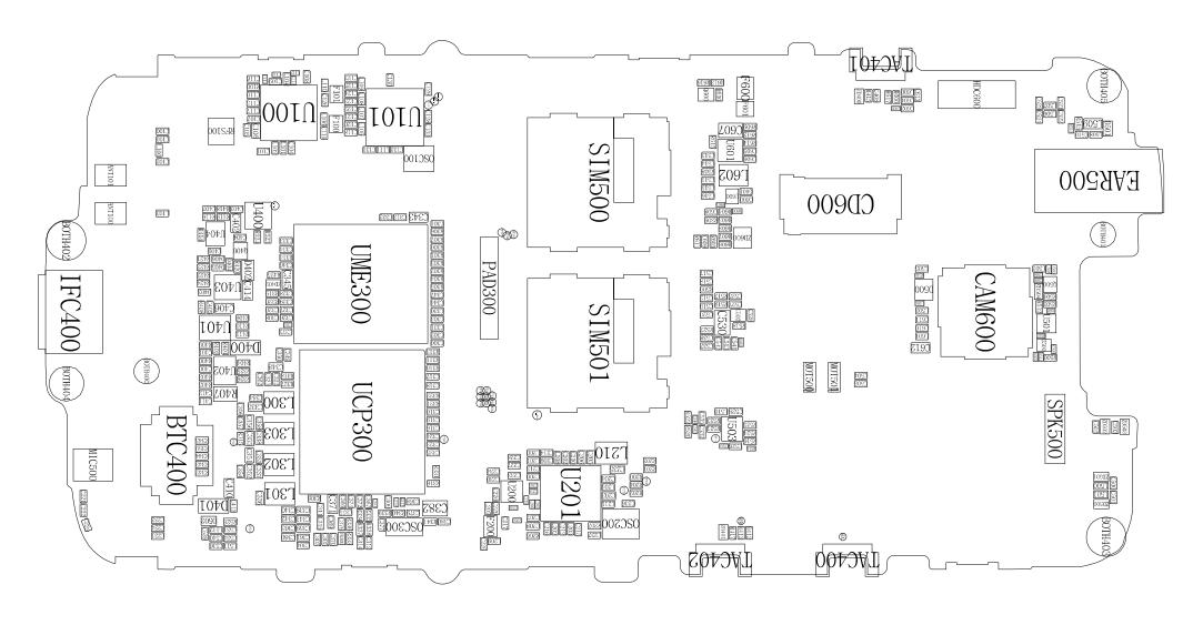 [Download 26+] J7 Pro Schematic Diagram