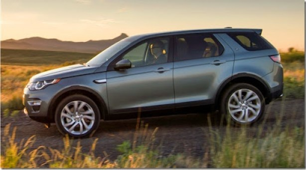 land_rover_discovery_sport_hse_luxury_20