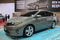 2013-Brussels-Auto-Show-204