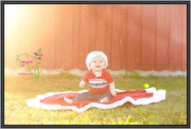 Christmas-Mini-Sample--3