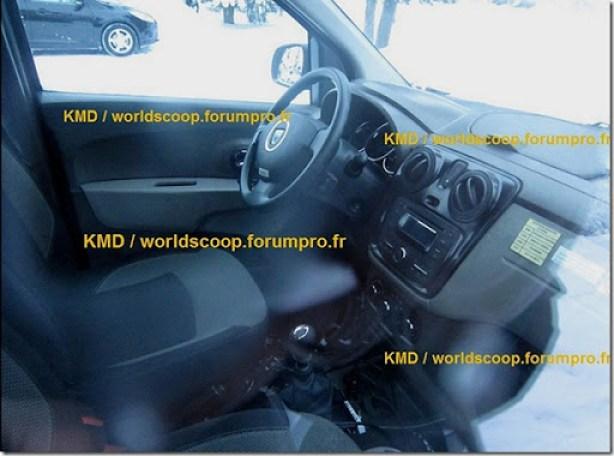 Dacia_Lodgy_Interior