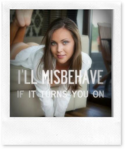 art misbehave-poster