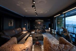 Decoración-interior-apartamento-Skyfall-por-Studio-Omerta