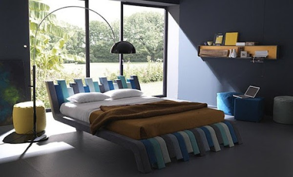 cubed-bed-by-francesca-paduano-for-bolzan-letti