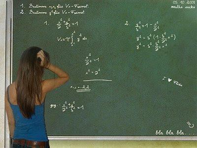 Чему равняется взятый дважды квадратный корень из π?