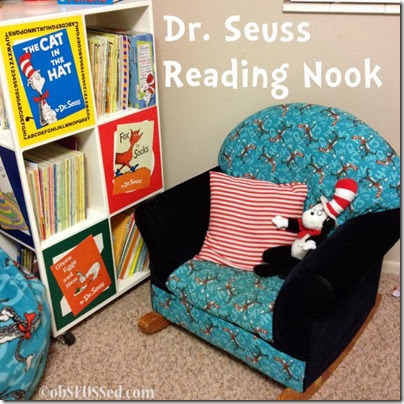 dr seuss chair tears for fears songs from the big obseussed rooms and reading nook ideas sq
