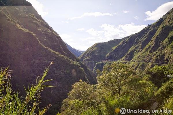 actividades-aventura-banos-ecuador-relax-alojamiento-unaideaunviaje-6.jpg