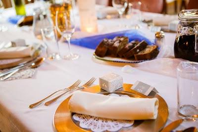 porocni-fotograf-wedding-photographer-poroka-fotografiranje-poroke- slikanje-cena-bled-slovenia-ljubljana-bled-hochzeitsfotografho (125).jpg