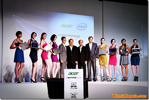 2011-10-04 Acer Aspire S3 Launch 039
