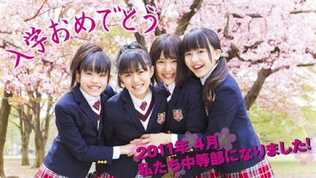 sakura-gakuin-98-gen_02