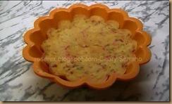 puding calabacin pimiento (8)