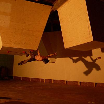 Picasa image: Climbing-Works-06-Oct-02.JPG