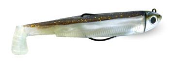 black-minnow-tete-plombee-shore