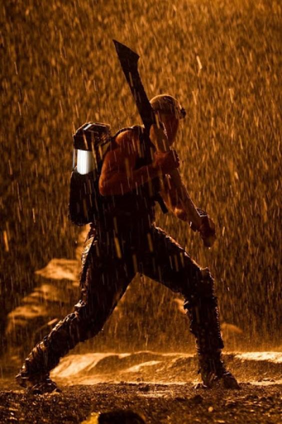 Vin-Diesel-in-Riddick-2013-Movie-Image6