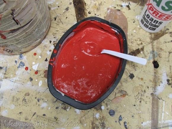DIY Chalk Paint (3)