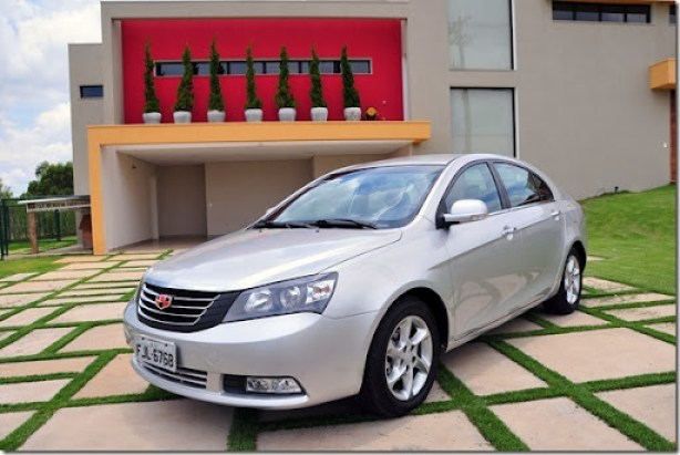 geely_13