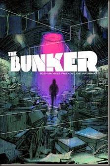 Bunker-Vol.01