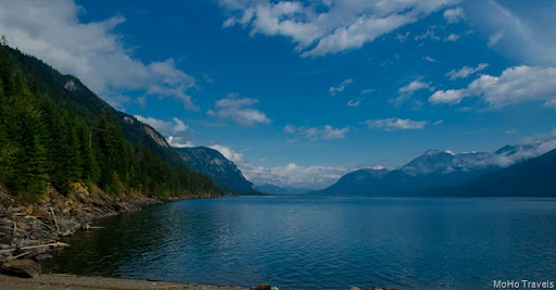 north of Kaslo (12 of 46)