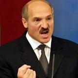 Libye : Le président biélorusse compare les actions de l'OTAN à celles des nazis