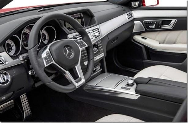 2014-Mercedes-E-Class-5[8]