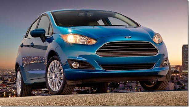 autowp.ru_ford_fiesta_hatchback_us-spec_47