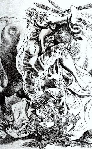 Natalicio extrauterino de Pablo Picasso Llanto%252520Jose%252520Caballero%252520%252528Dibujo%252529%252520001_thumb%25255B4%25255D