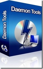 daemon_tools
