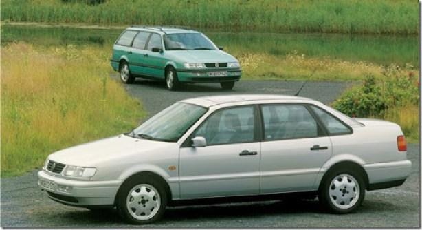 VW-Passats-4[2]