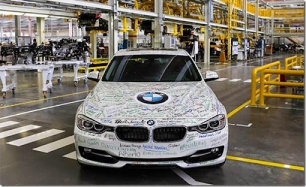 BMWBB6abre2