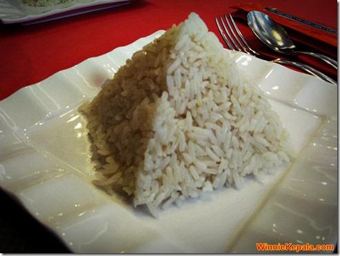 2011-07-01 Boo Tong Kee SG Review (17)