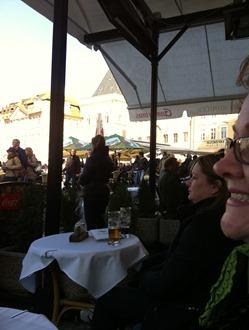 Prague Free Day 10-13-2012 1-42-09 PM