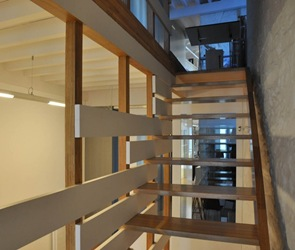 vivienda-estudio-arrokabe-arquitectos