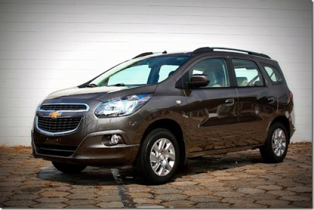 2014-Chevrolet-SpinLTZ-GM-Brazil-01-medium