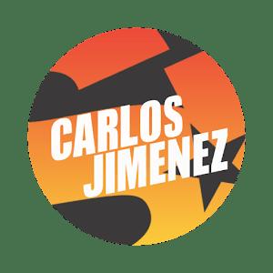 Carlos Jimenez apk