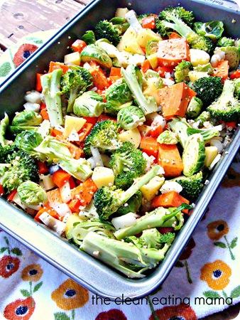 roasted vegetables3