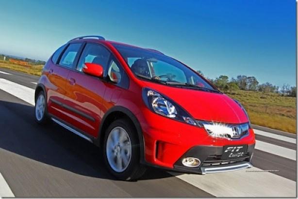 2013-Honda-Fit-Twist-102