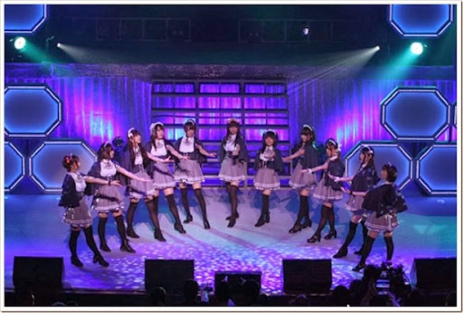 Afilia_Saga_concert_jpop_17