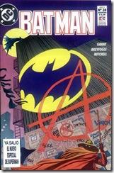 P00036 - Batman #36