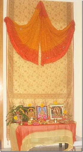 Diy Diwali Home Decoration Ideas Themes Indian Khana