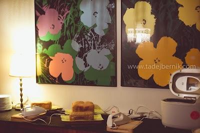 www.tadejbernik.com-9627.jpg
