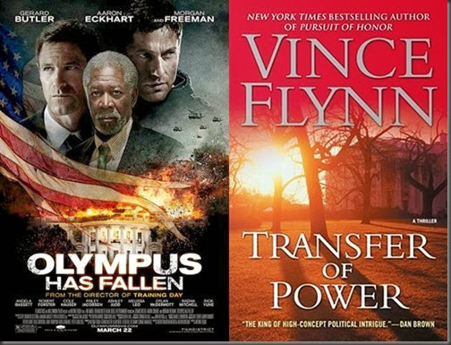 OlympusHasFallen-TransferOfPower