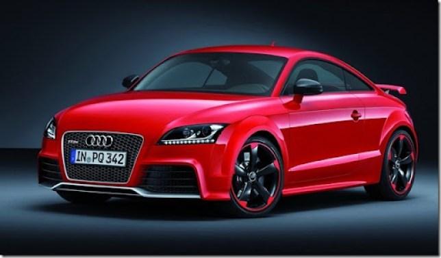 2013-Audi-TT-RS-Plus-23[2]