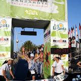 XIX Ironman de Lanzarote (22-Mayo-2010)
