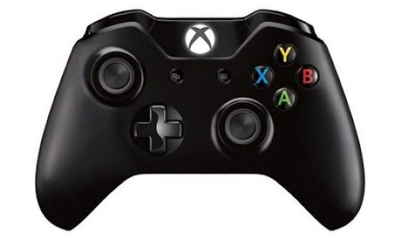 """Microsoft diz """"Em breve"""" suporte oficial para o funcionamento do Joystick do XBOX One no PC"""